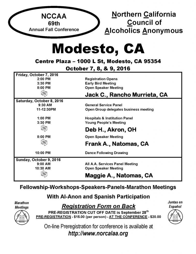 ModestoFlyer2016_CMV_New Version (1)_Page_1